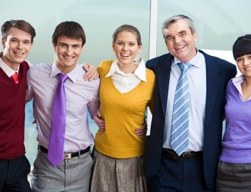 Le secret des équipes les plus productives : la gentillesse ?