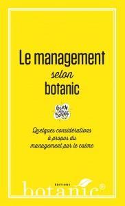 managementbotanic