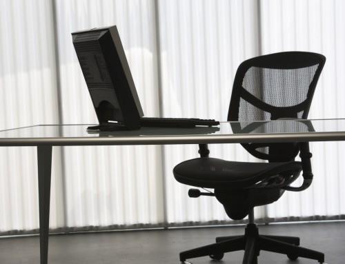 Un salarié est absent 16 jours par an en moyenne (hors congés) – L'Express L'Entreprise