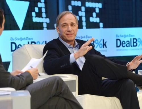 L'entreprise digitale, paradis ou folie ?