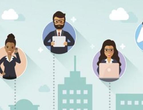Business games : la dernière tendance pour attirer vos futurs talents