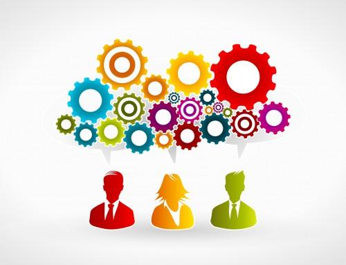 Que valent (vraiment) les idées de vos collaborateurs ?