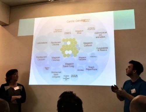 Entreprises libérées : C'est la rigueur qui permet l'autonomie